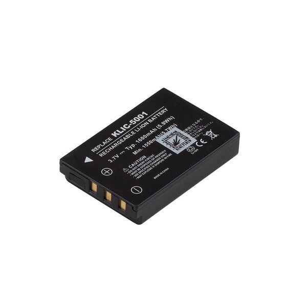 Bateria-para-Camera-Digital-Konica-Minolta-Dimage-G400-1