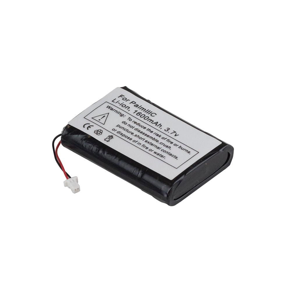 Bateria-para-PDA-Palm-IIIx-1
