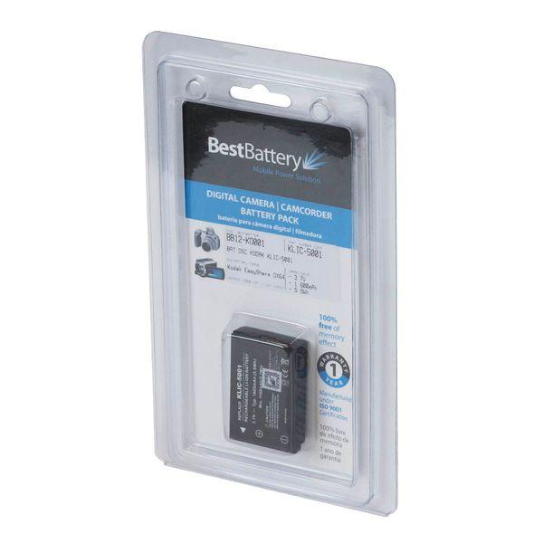Bateria-para-Camera-Digital-Konica-Minolta-Digital-Revio-KD-310-5
