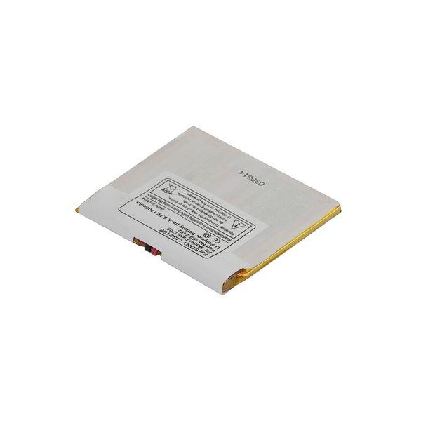 Bateria-para-PDA-Palm-705-2