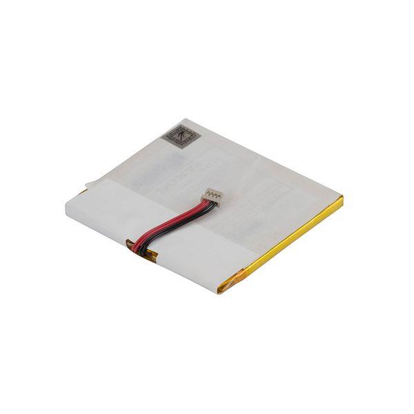 Bateria-para-PDA-Palm-705-3