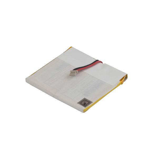 Bateria-para-PDA-Palm-705-4