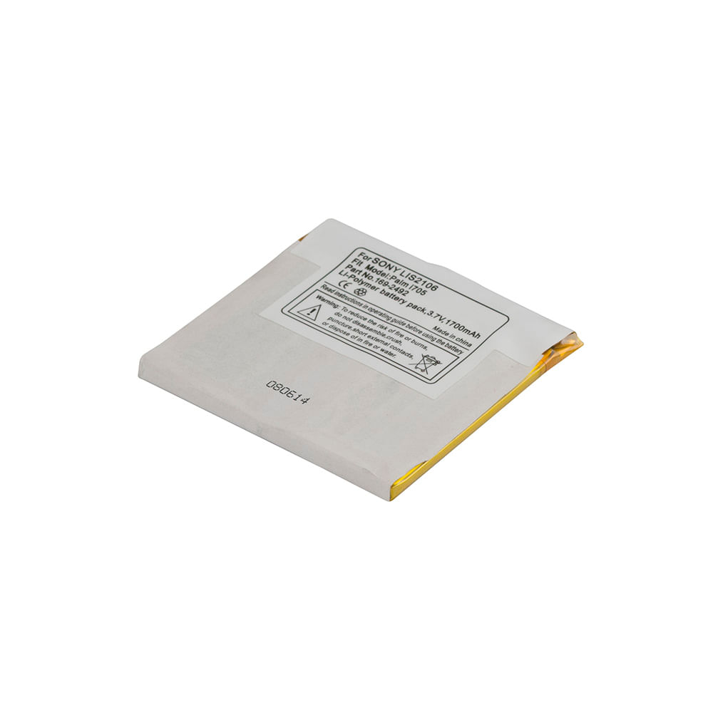 Bateria-para-PDA-Palm-Tungsten-C-1