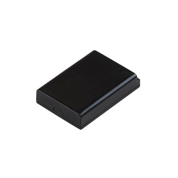 Bateria-para-Camera-Digital-Konica-Minolta-Revio-KD-420Z-4