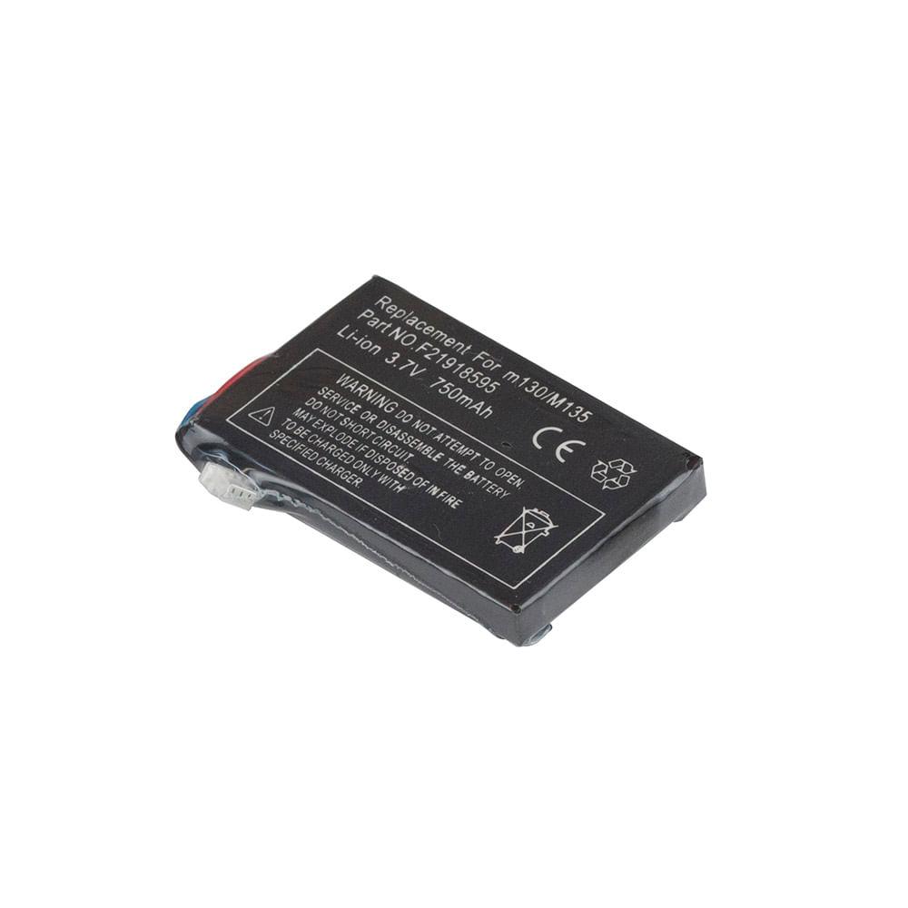 Bateria-para-PDA-Palm-M130-1