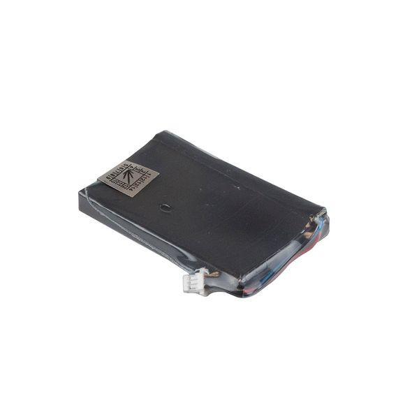 Bateria-para-PDA-Palm-F21918595-3
