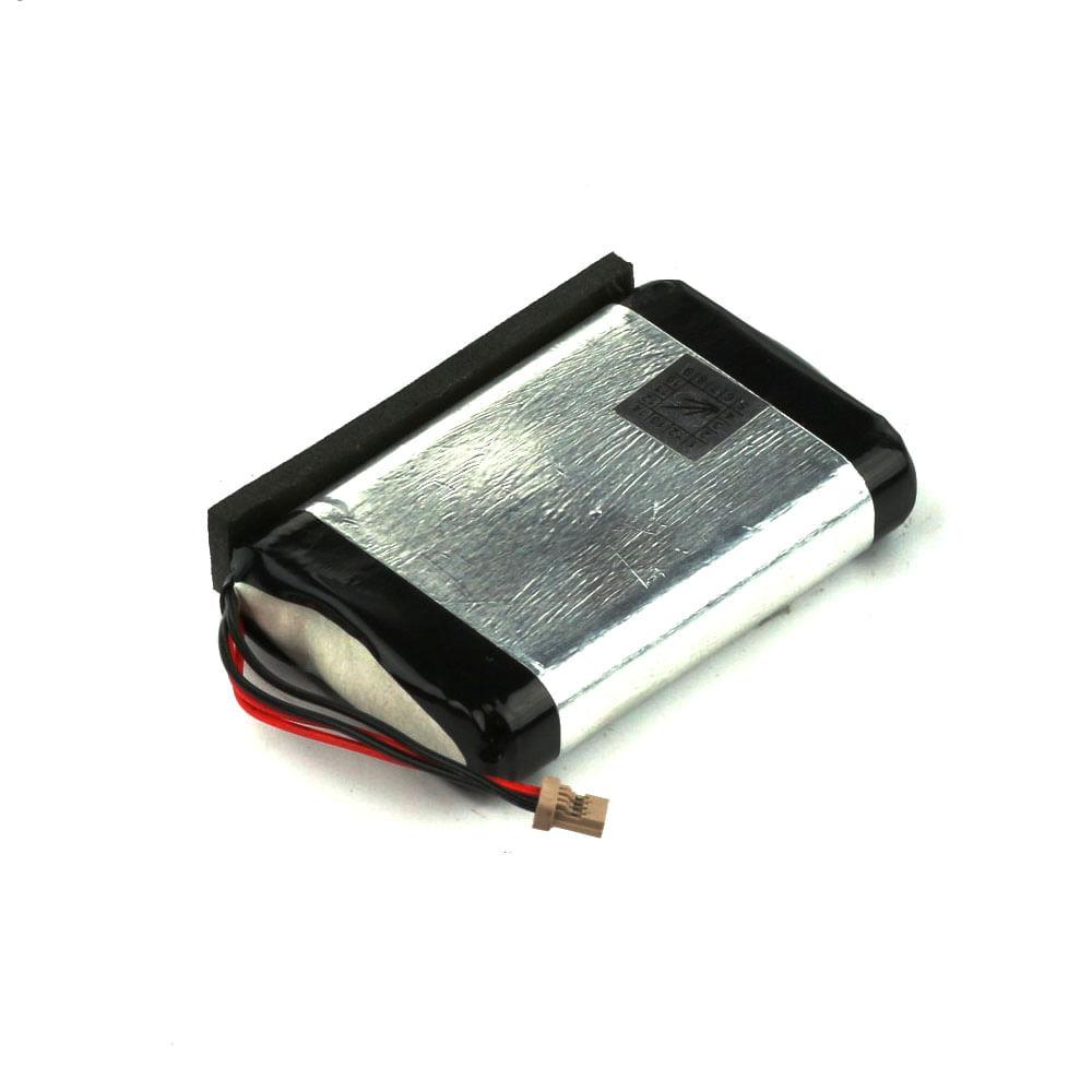 Bateria-para-PDA-PALM-1UF463450F-2-INA-1