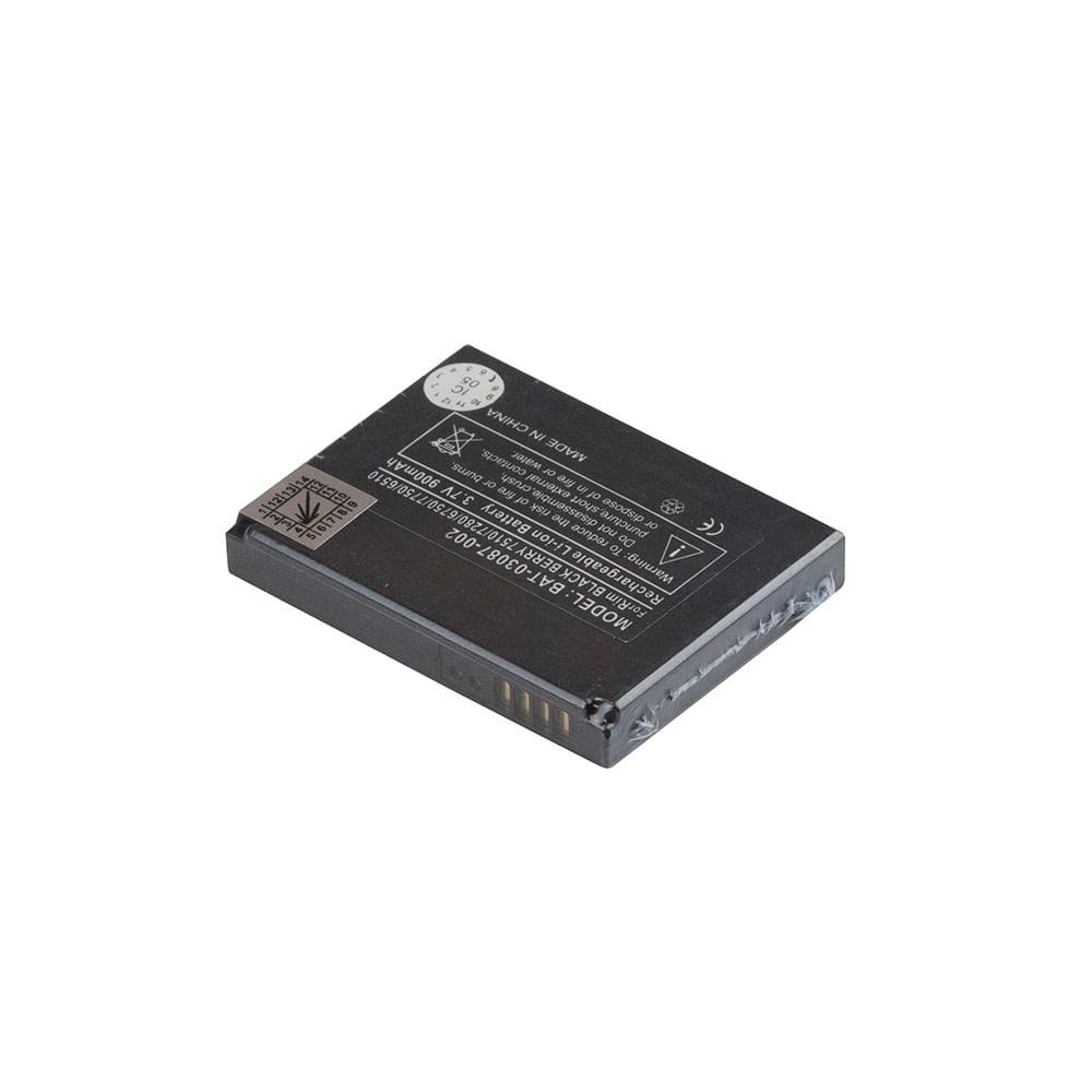 Bateria-para-PDA-BlackBerry-Serie-7-7510-1