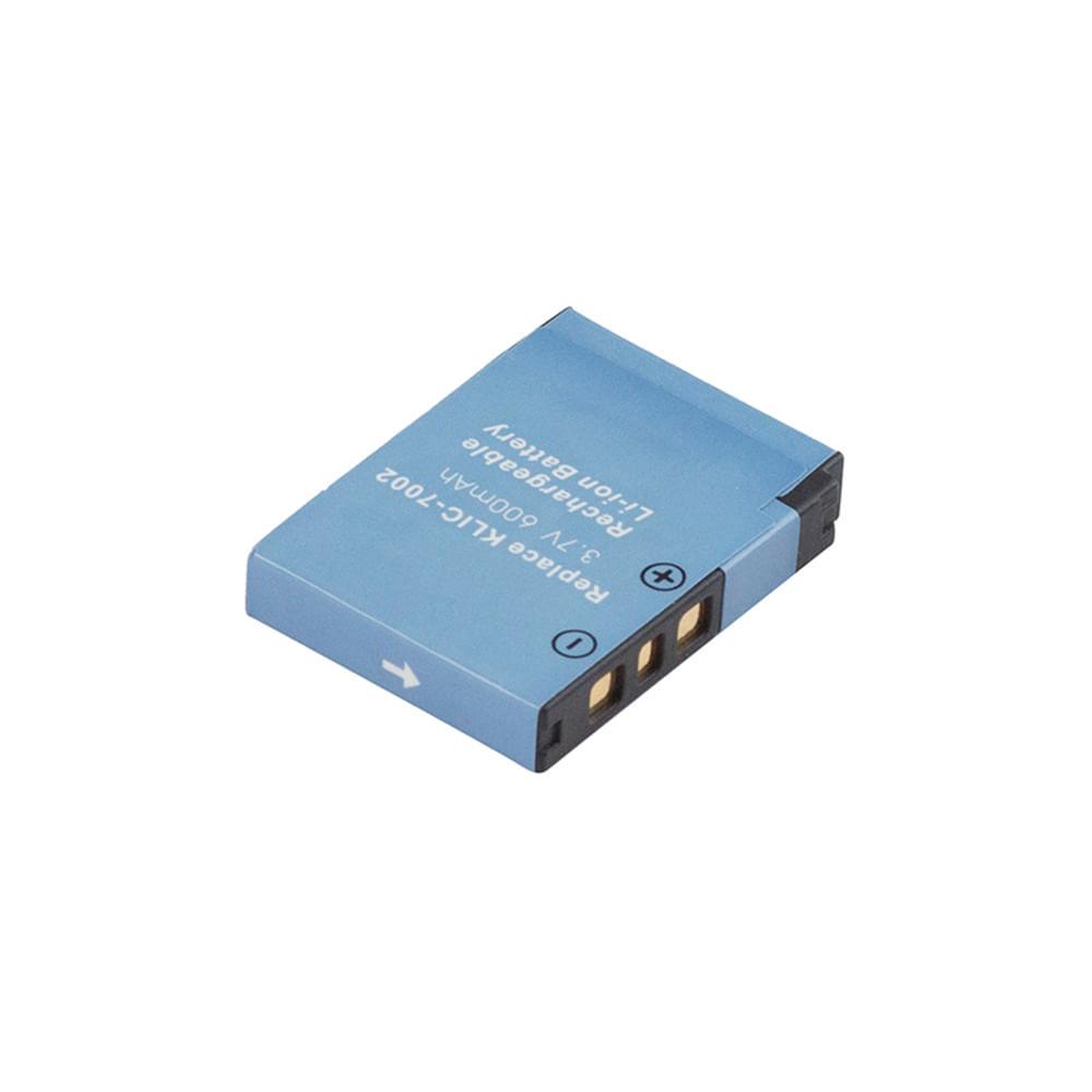 Bateria-para-Camera-Digital-Kodak-EasyShare-V603-1