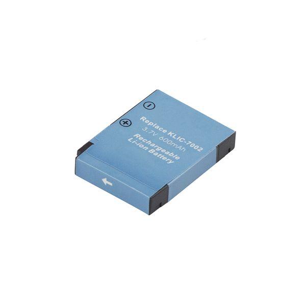 Bateria-para-Camera-Digital-Kodak-KLIC-7002-2