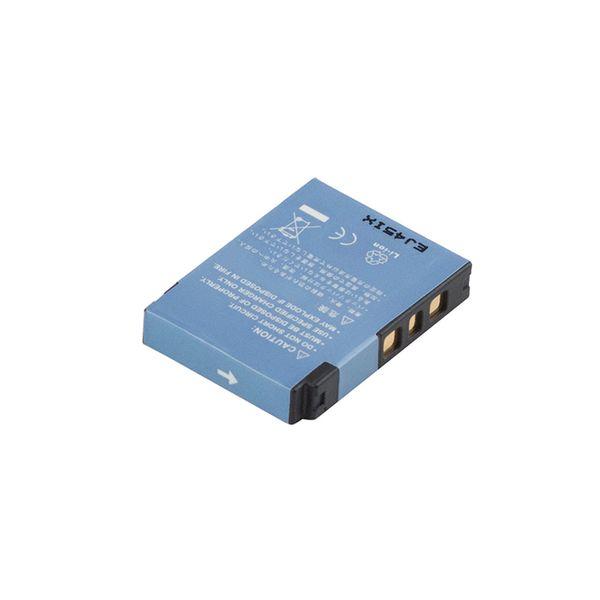 Bateria-para-Camera-Digital-Kodak-KLIC-7002-3