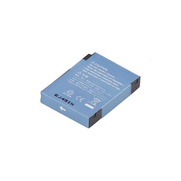 Bateria-para-Camera-Digital-Kodak-KLIC-7002-4