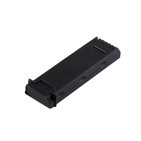 Bateria-para-Camera-Digital-Kodak-DCS-Pro-SLR-4