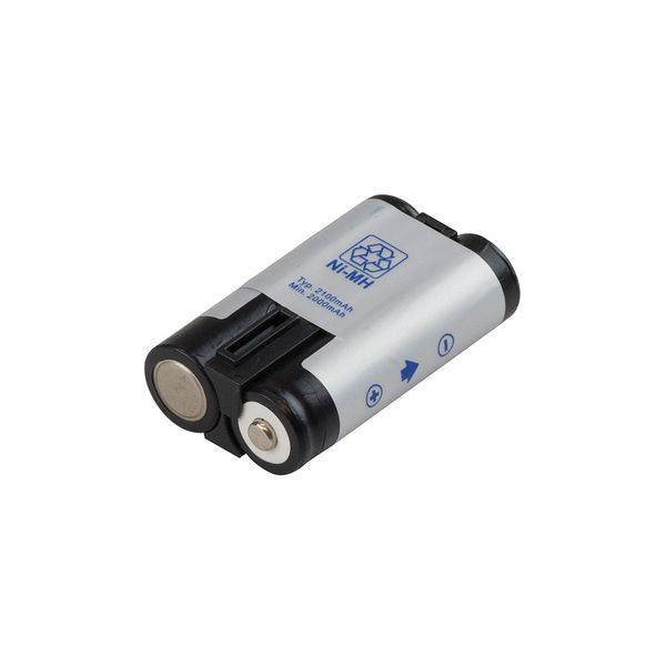 Bateria-para-Camera-Digital-Kodak-EasyShare-C613-3