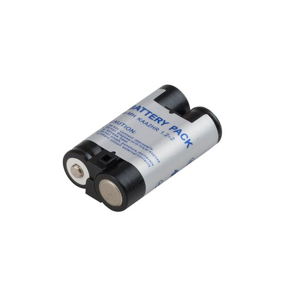 Bateria-para-Camera-Digital-Kodak-EasyShare-C643-Zoom-1