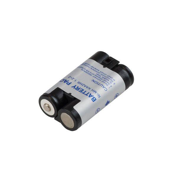 Bateria-para-Camera-Digital-Kodak-EasyShare-Z650-Zoom-2