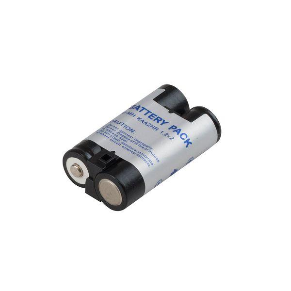 Bateria-para-Camera-Digital-Kodak-EasyShare-Z710-1