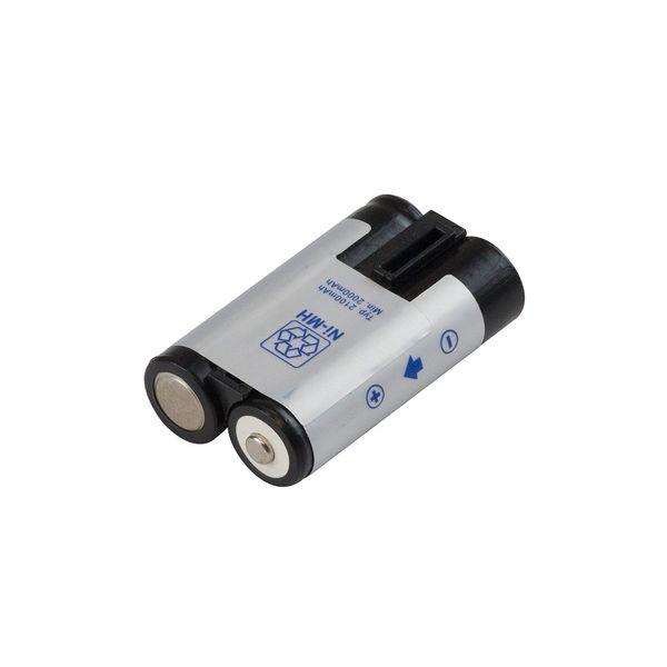Bateria-para-Camera-Digital-Kodak-KAA2HR-4