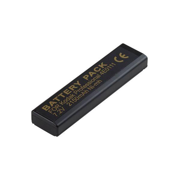 Bateria-para-Camera-Digital-Kodak-Professional-DCS-2