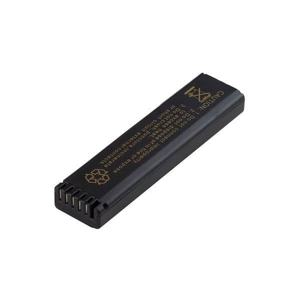 Bateria-para-Camera-Digital-Kodak-Professional-DCS-3