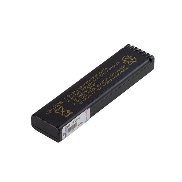 Bateria-para-Camera-Digital-Kodak-Professional-DCS-4