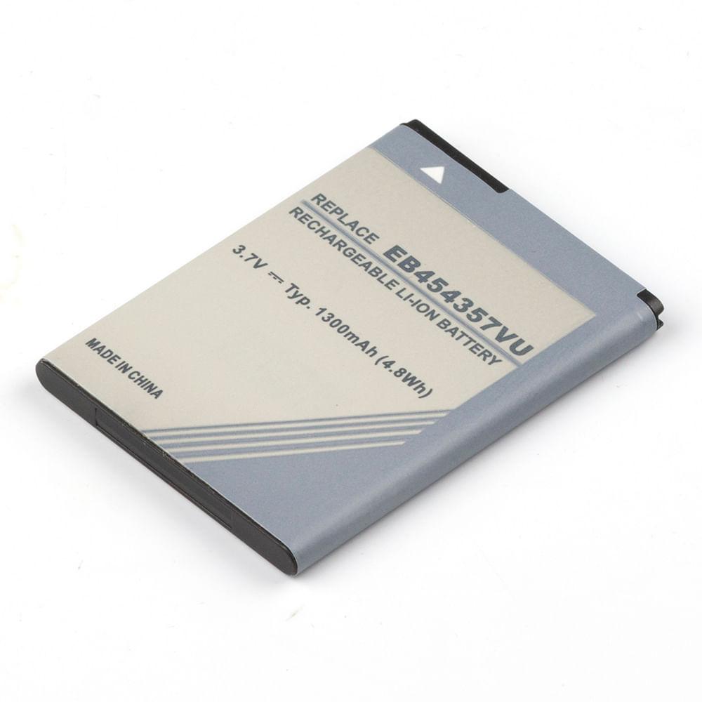 Bateria-para-Smartphone-Samsung-EB494358VU-1