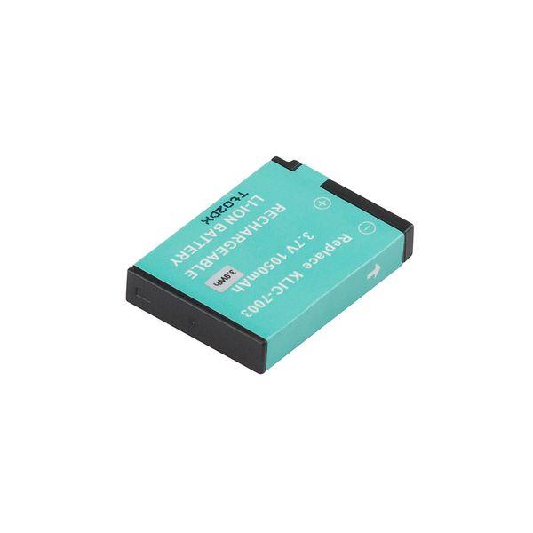 Bateria-para-Camera-Digital-Kodak-EasyShare-V800-2