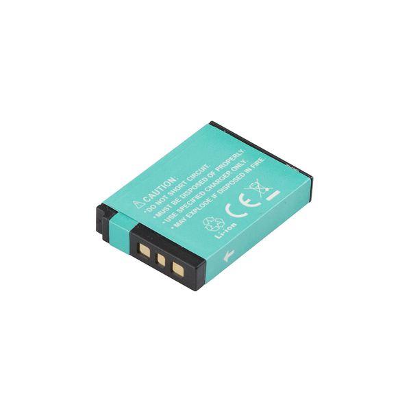Bateria-para-Camera-Digital-Kodak-EasyShare-V800-3