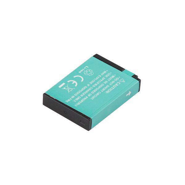Bateria-para-Camera-Digital-Kodak-EasyShare-V800-4