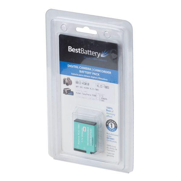 Bateria-para-Camera-Digital-Kodak-EasyShare-V800-5