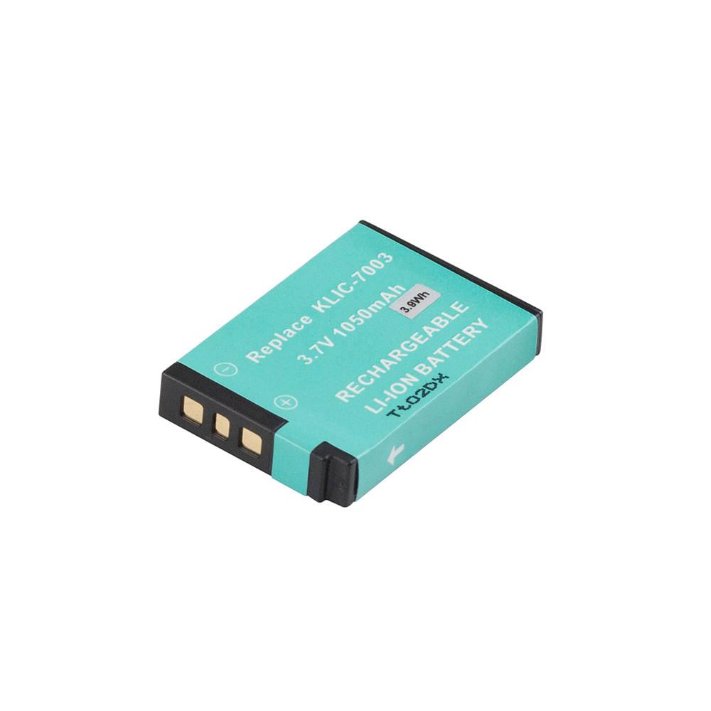 Bateria-para-Camera-Digital-Kodak-EasyShare-V803-1