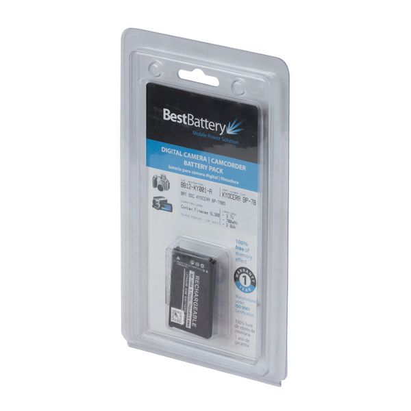 Bateria-para-Camera-Digital-Kyocera-Contax-SL300RT-5