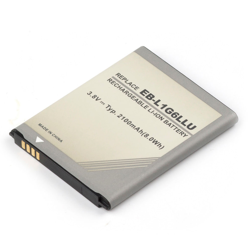 Bateria-para-Smartphone-Samsung-GALAXY-SIII-i8190-1