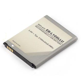 Bateria-para-Smartphone-Samsung-GALAXY-SIII-i9300-1