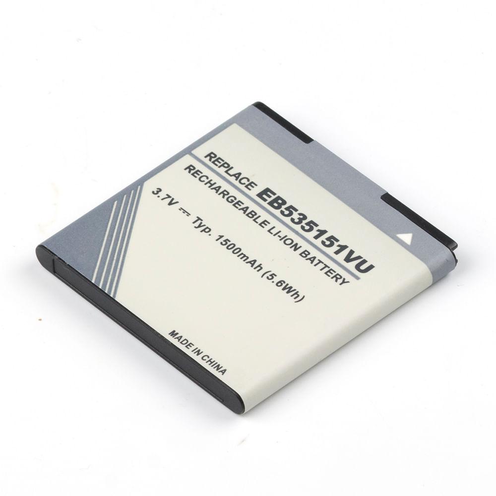 Bateria-para-Smartphone-Samsung-Galaxy-S2-Lite-Gt-i9070-1