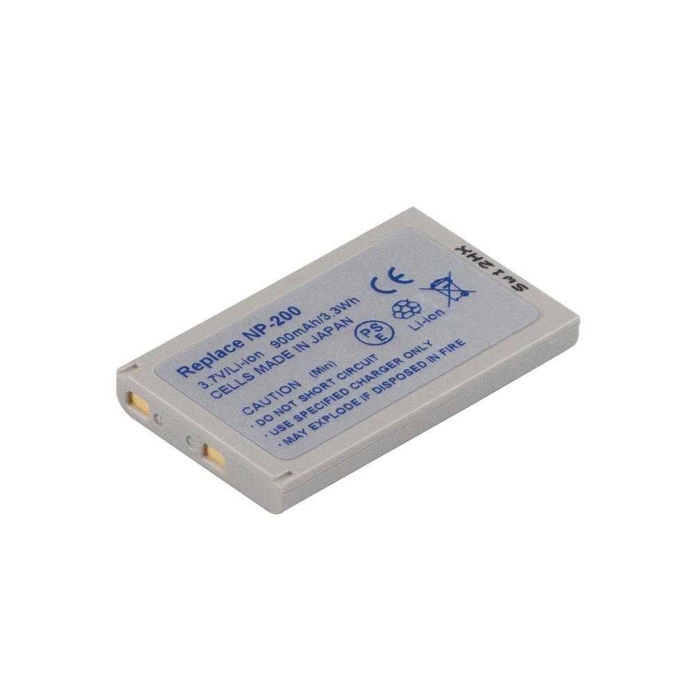 Bateria-para-Camera-Digital-Konica-Minolta-Dimage-X-1
