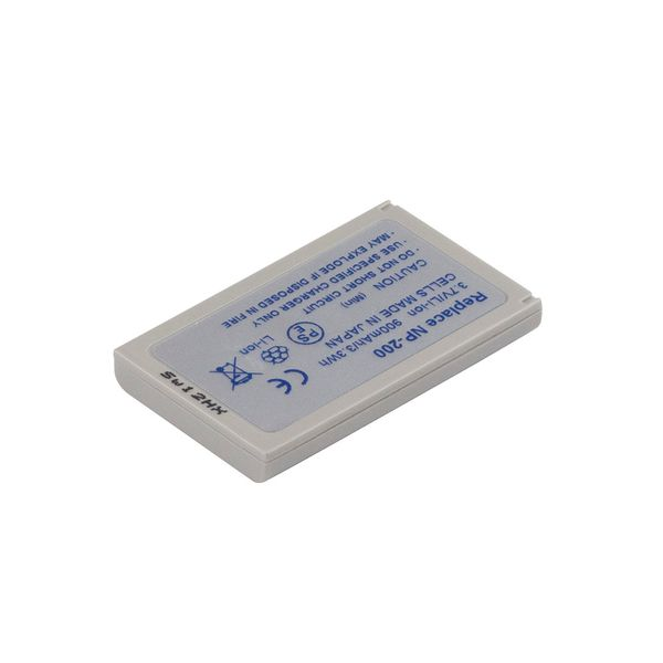 Bateria-para-Camera-Digital-Konica-Minolta-Dimage-XG-2