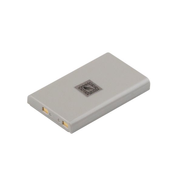 Bateria-para-Camera-Digital-Konica-Minolta-Dimage-XG-3