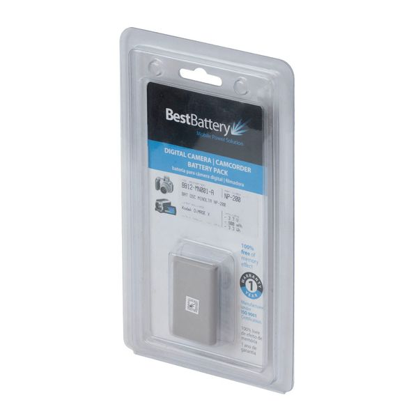 Bateria-para-Camera-Digital-Konica-Minolta-Dimage-XG-5