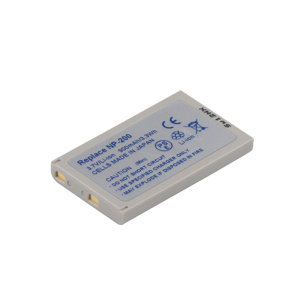 Bateria-para-Camera-Digital-Konica-Minolta-Dimage-XI-1