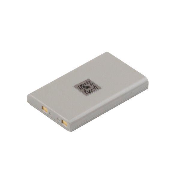 Bateria-para-Camera-Digital-Konica-Minolta-Dimage-XI-3