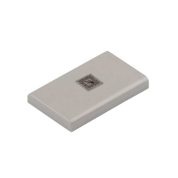 Bateria-para-Camera-Digital-Konica-Minolta-Dimage-XI-4