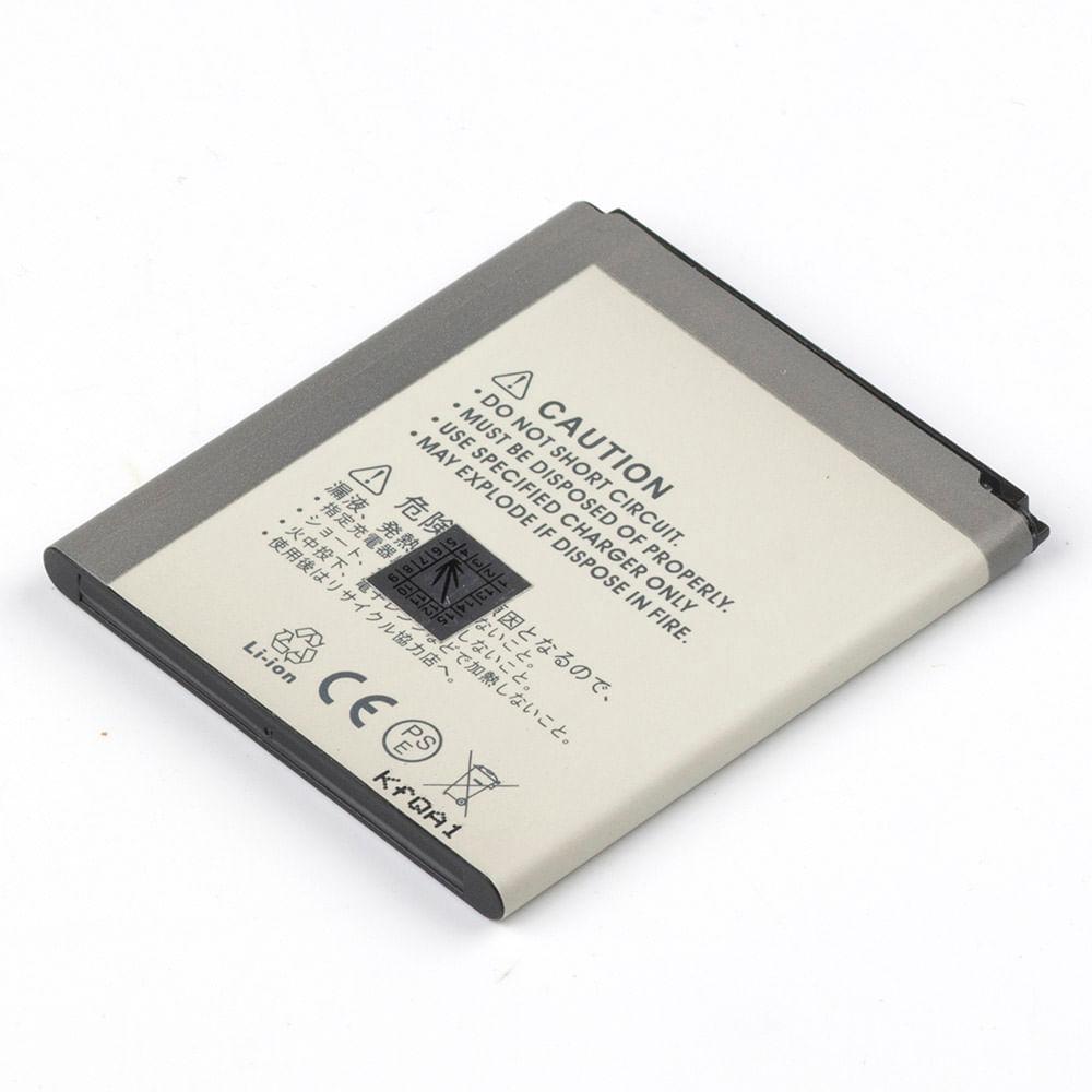 Bateria-para-Smartphone-Samsung-Galaxy-S-IV-GT-I9500-1