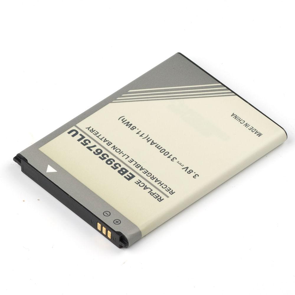 Bateria-para-Smartphone-Samsung-Galaxy-NOTE-2-N7105-1