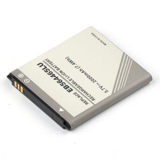 Bateria-para-Smartphone-Samsung-GT-I8552-Galaxy-Win-Duos-1