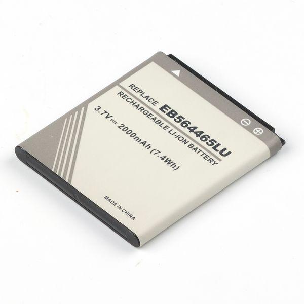 Bateria-para-Smartphone-Samsung-GT-I8552-Galaxy-Win-Duos-2