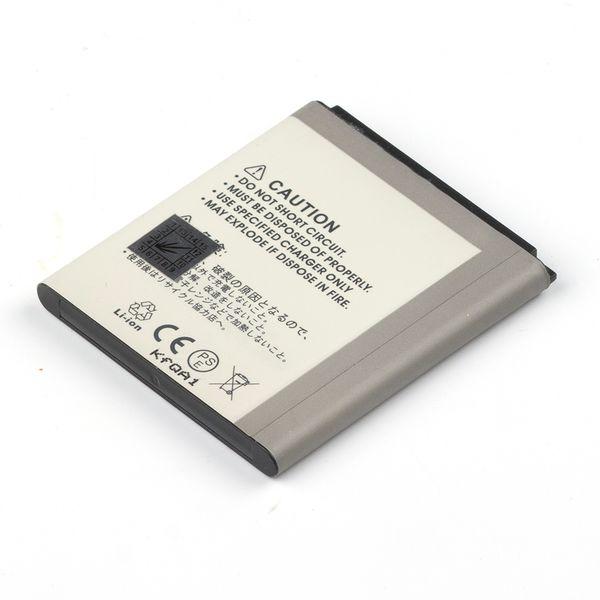 Bateria-para-Smartphone-Samsung-GT-I8552-Galaxy-Win-Duos-4
