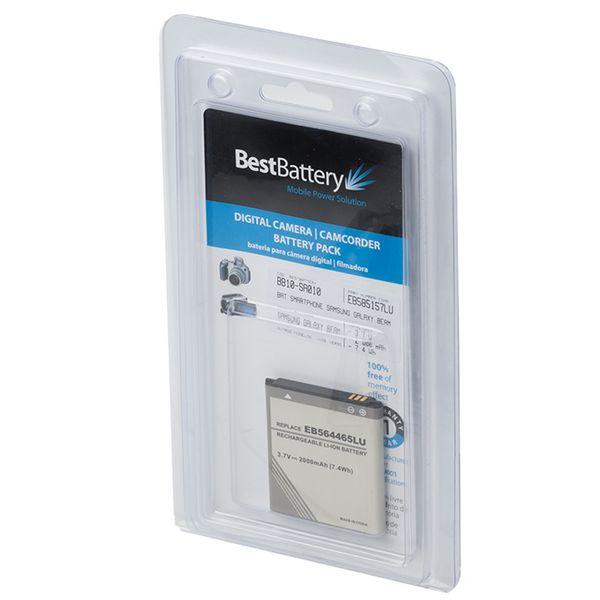 Bateria-para-Smartphone-Samsung-GT-I8552-Galaxy-Win-Duos-5