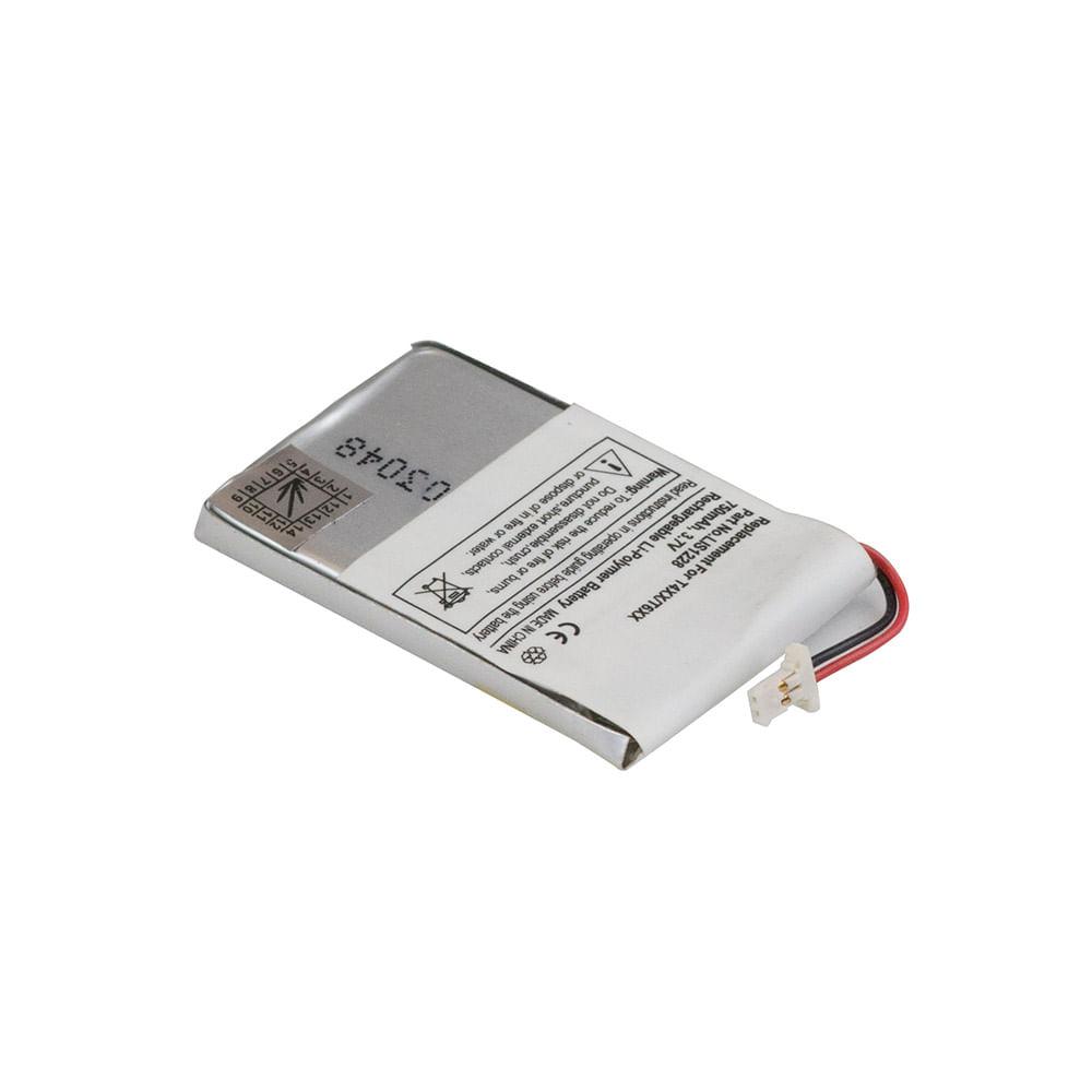 Bateria-para-PDA-Sony-Clie-T650C-1