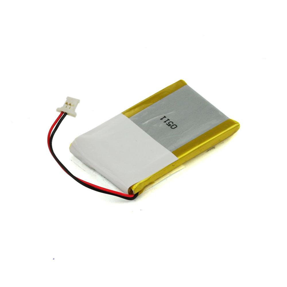 Bateria-para-PDA-Sony-Clie-TJ25U-1